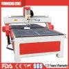 Новая автоматическая машина маршрутизатора CNC для рекламировать/мебель/украшение