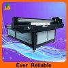 Preço mais barato da máquina de impressão de UV-LED