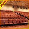 Estádio Seats de Jy-780 China Supplier Manufature Factory Price Indoor Portable com Backs