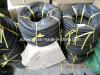 Qualitäts-Universal Muster Abdeckung Reifen (3,50-8)