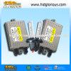Slim HID Xenon Kit, HID Ballast, H7 6000k
