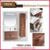 Teem Living 2015 Modern Shower Cabinet do banheiro
