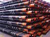 Api 5ct Casing Pipe (16 '' /J55/K55/N80/L80/P110/BTC/STC/LTC/R3)
