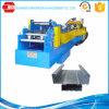 Do fardo de aço de aço do Purlin do perfil C da canaleta máquina de formação de aço C do fornecedor C de China