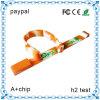 USB- bracelet de silicone