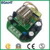 84mm*84mm de Elektrische Contactdoos van Twee Havens USB