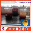 Chloride 28-30% van het Aluminium van Chlorohydrate PAC van het aluminium Poly