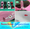 Selbst Balancing Scooter Quality Inspection Services in China/Make Sure Products in Safety, Quality und Conformity