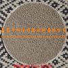 Sj101 sinterde Opeengehoopt fluoride-Basis LUF van het Lassen