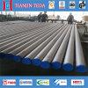Fabricantes inoxidables del tubo de acero de China