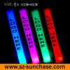 Palillo del resplandor del LED (SC-01101)