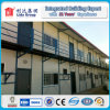 ISO9001 Prefab House para Labor Accommodation