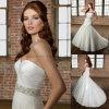 Bridal платье (AS-5018)