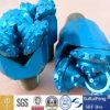 炭鉱のDrilling 9 7/8  iadc731 Tungsten Carbide TCI Tricone Roller Bit