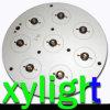 LEIDENE Module (Hoge Macht XYD110-8*1W)