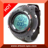 Professional Digital Compass /Hotselling Digital Compass Watch (DC-111)