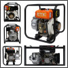 Qualité Standard Diesel Water Pump avec Cheap Price (2 )