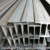 Segnale d'acciaio Ipe120 per costruzione dal fornitore di Tangshan