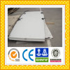 ASTM A240 316ti Stainless Steel Sheet