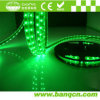 Flexible impermeable SMD 3528 LED Ribbon Strip (los 60LED/M, 600LED/Reel)