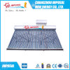 Qualität Diplomsolarwarmwasserbereiter