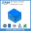 3FF (T73)電磁石力のリレーSubminiatureサイズ7A 9V