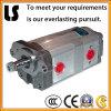Tractor/Truck를 위한 높은 Quality Hydraulic Gear Oil Pump