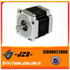 42mm Stepper Motor voor Lighting Equipment (42HJA440-20)