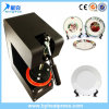 Machine en céramique de presse de la chaleur de plaque de modèle de sublimation neuve de Digitals