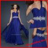2012 robes d'une d'épaule soirée (modèle LF-GI-17613)