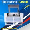 Schneller Working Speed Laser Engraver Cutting und Engraving Machine für Paper