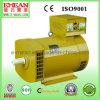 20kw Brush Alternator mit ISO Certificates (STC-20)