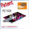 De Aandrijving van de Flits van de Creditcard USB (PC-1028)