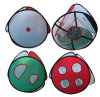 Polyester 4 in 1 Golf Practice Net (AP-01)