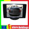 Sensor del estacionamiento del coche de la exhibición del LCD (FL-505)