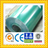 DX51D Color Coated bobina de acero