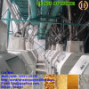 máquina de trituração do milho 100t/24h
