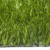 40mm Fustal Ball Soccer Artificial Grass