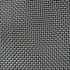 precio del acoplamiento de alambre de acero inoxidable 304/316L
