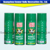 400ml Oil Based Insecticide Spray