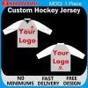 Vrij Designe Goedkoop Ijshockey Jersey