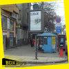 Unidad estática de la publicidad al aire libre (item51)