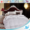 Baumwolle 100% 300tc Jacquard Bed Set Duvet Cover/Cheap Bed Sheet Sets