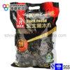 Het aangepaste Droge Plastiek die van de Paddestoel Vlakke Zak verpakken