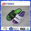 Ultimi sandali dell'interno della trasparenza dei pistoni della gomma piuma (TNK20214)