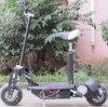Personal 500W / 800W / 1000W elettrico Scooter elettrico Mobility Scooter