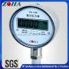 Ys-100 5 dígitos medidor de pressão digital LCD de aço inoxidável