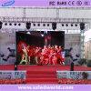 Cubierta De Pantalla / LED Panel publicidad al aire libre para la etapa (P3.91, P4.81, P5.68, P6.25)