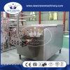 Máquina de alta presión del homogeneizador del acero inoxidable para el jugo