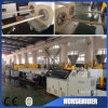 PVC Pipe Extrusion Machine de 16-63mm